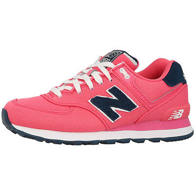 basket new balance 22