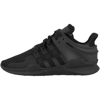 Chaussures Support De Course Baskets Adv Original Cp8928 Homme Eqt Noir Adidas 5jLA4R