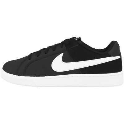 nike court royale donna