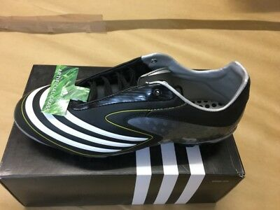 Soccer Collector De Boots Taille Hunga Chaussures Platini Foot 7 xE4nwRR