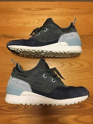 fb8a947d7194 ASICS GEL LYTE MT Men 1191A143-001 -  68.64