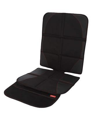 Diono Ultra Mat Vehicle Seat Saver Free Shipping!