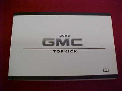 Wiring Diagram Gmc Topkick C on 2008 gmc c5500 specifications, 2008 gmc 2500hd wiring diagram, 2008 gmc canyon wiring diagram, 2008 gmc c5500 headlight, 2008 gmc c5500 owners manual, 2008 gmc 1500 wiring diagram, 2008 gmc c5500 fuel tank,