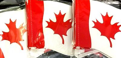 WALES 2 yds ST DAVID 180cms X 90cms -Quality Sewn Flag Roped /& Toggled NEW
