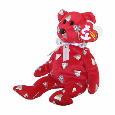 5a35e66a4dc TY Beanie Baby - YUMMY the Hershey Bear (Walgreen s Exclusive) (8.5 inch)