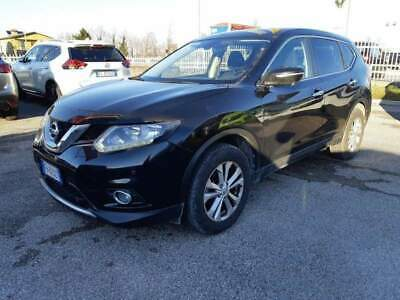 Nissan X-Trail 3ª serie 1.6 dCi 2WD Business
