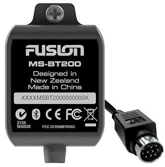 Fusion MS-BT200 Bluetooth Module