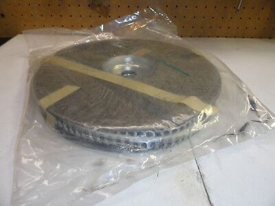 Ring Terminal Connector Spool (Lot Of 2000) New / Nos
