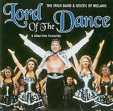 Lord of the Dance & Other von Various | CD | Zustand sehr gut