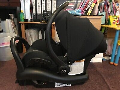 Maxi Cosi Mico AP Capsule very good condition