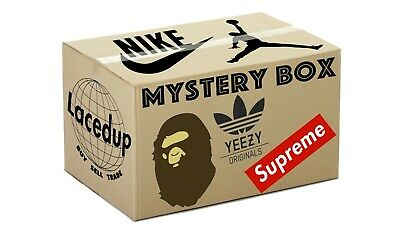 Mysteries box new item anything possible Rolex jewelry Iphone Laptop & Robot$$
