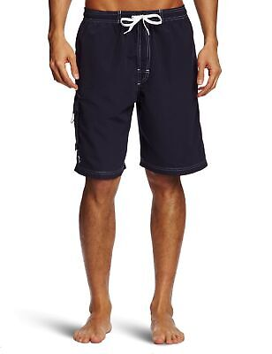 7bc302192f TYR BULLDOG SPORT Competitor Board Shorts - Choose SZ/color - $22.78 ...