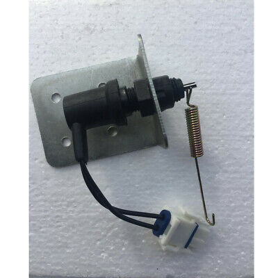 Club Car Precedent Replacement Brake Light Spring Switch