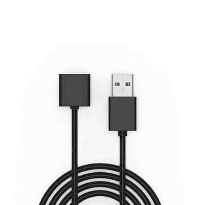 NEW 2018 Charger WIRED USB Magnetic 2.6' Cable FASTCHARGE