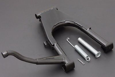 Kawasaki 1972-73 H2 H2A New Center Stand-Centerstand-Includes Tube & Spring-New