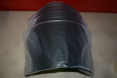 "12 Fibre-Metal by Honeywell 4178IRUV3 Face Shields Visor 8"" x 16 1/2"""