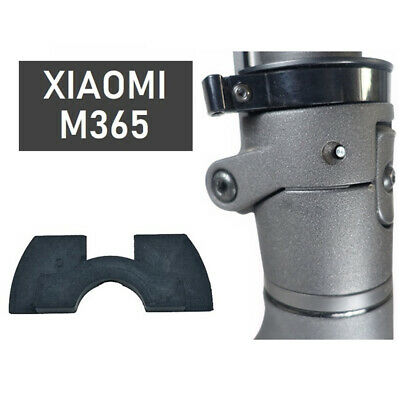 0.8mm Xiaomi Mijia M365 Scooter Modification Part Anti Slack Vibration Damper