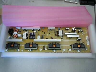 Original Samsung LA40B530P7R Power Supply Board BN44-00264C