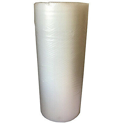 Sealed Air Airlite Cl Bubble Wrap Non Perforated Roll 1400Mm X 100M Clear