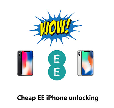 Unlocking Service For Ee Iphone 6S 6S Plus Unlock Code Slower Cheap Service