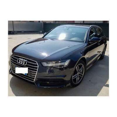 Audi A6 Avant 2.0 TDI 190 CV ultra Business P