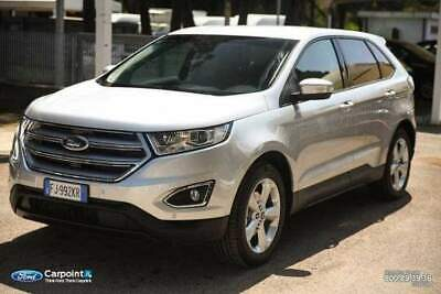 FORD Edge 2.0 tdci Plus awd s&s 180cv