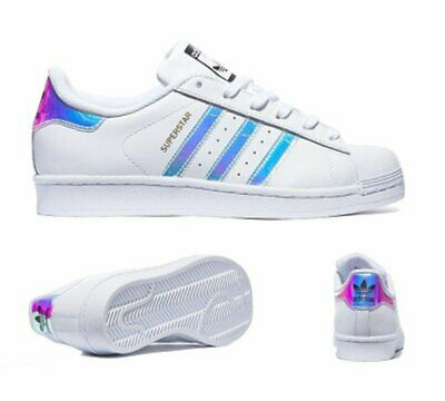 adidas originals la trainer taglia 44