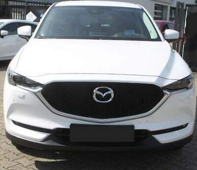MAZDA CX-5 2.5L Skyactiv-G 194CV aut. 4WD Exceed