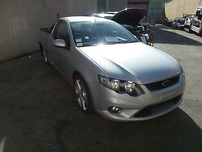 FORD FALCON ENGINE 4 0 Lpg Ba 10/02-09/05 - $880 00