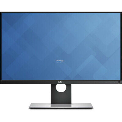 "Dell: E-Series E2219HN 21.5"" Monitor"