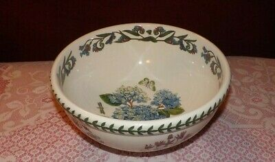 Portmeirion Botanic Garden Large Mixing Bowl REDUCED