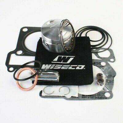Wiseco PK1683 - Top End Kit, 0.50mm Oversize to 54.50mm TTR125 TTR125E 2000-2018