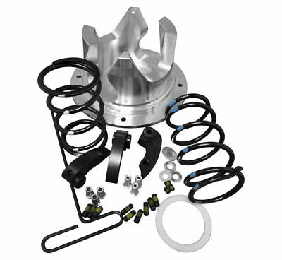 Transmissions Chains Atv Side By Side Utv Parts Accessories