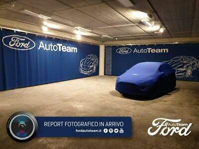 FORD Mondeo 2.0 TDCi 150 CV S&S Powershift SW ST-Line Business