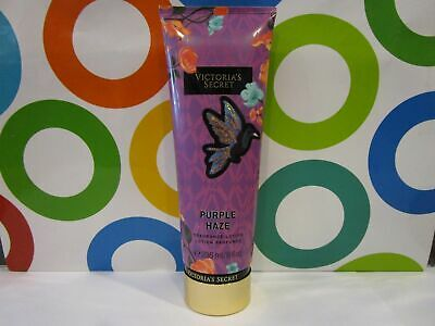 9b2d5c86af2 VICTORIA S SECRET ~ Amber Romance Fragrance Lotion ~ 8 Oz Unboxed ...