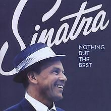 Nothing But The Best von Frank Sinatra | CD | Zustand gut