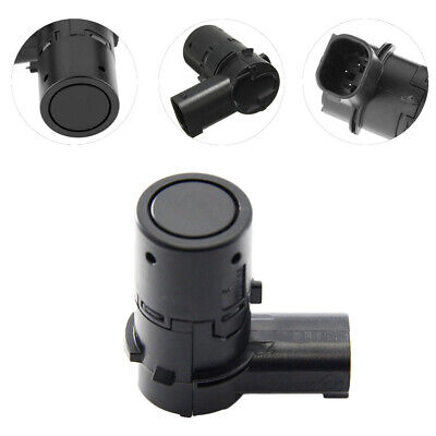 4X FOR LAND ROVEROVERY PDC PARKING DISTANCE REVERSE SENSOR FRONT REAR 4PS0112S