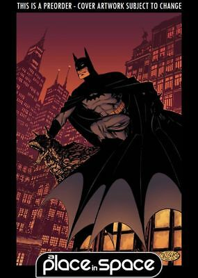 (Wk09) Detective Comics, Vol. 3 #999B -Variant - Preorder 27Th Feb