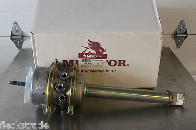 Meritor X85-3276-L12 Heavy Vehicle Truck Brake Chamber Assmebly New