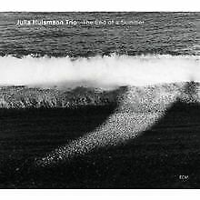 The End of a Summer von Hülsmann,Julia Trio | CD | Zustand sehr gut