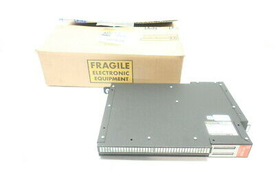 Square D 8030 ROM441 Sy/max Output Module Ser F2