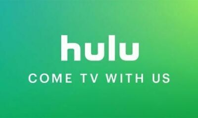 Hulu Premium Account No Commecials Live TV ⭐Lifetime warranty⭐