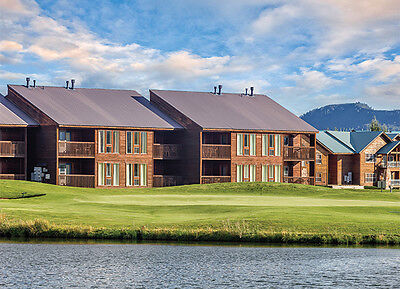 Wyndham/Worldmark Pagosa (Springs) CO condo 1 bdrm Feb March Apr  Nightly Rate