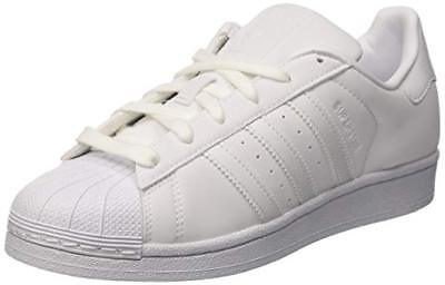 90 Mixte 19 Authentique 5 41 Superstar Blanc Basket Adidas Eur vm0yw8nNO