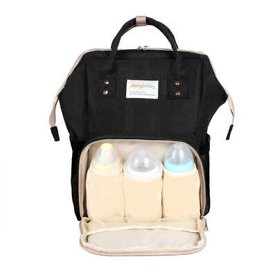 Bag for Baby Maternity Mummy Diaper Backpack Nappy  Bag Travel Changing BAG
