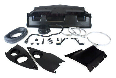VE Holden Commodore /& HSV VCM Side Fascia /& Airbox Infill Panels Combo suit OTR