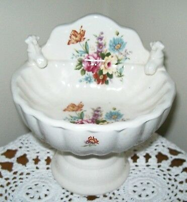 Dolls House, Ironstone, England Decorative Sink Basin ~ 13.5cm ~ Excellent Cond.