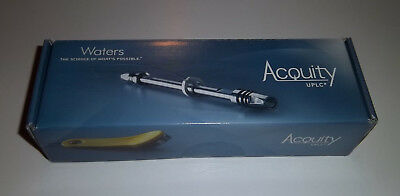 UPLC COLUMN, Waters Acquity HSS C18, 2.1 x 150 mm, SEALED, 186003534, HPLC