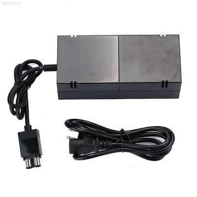 OEM Power Supply AC Adapter Replacement For Microsoft Xbox One Console Brick
