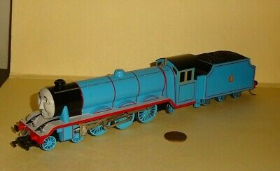 BACHMANN HO SCALE GORDON from THOMAS THE TANK ENGINE for Model Train Layouts